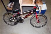 Redline Proline Junior BMX Bicycle